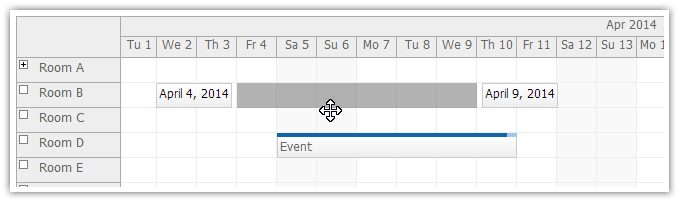 html5-scheduler-event-moving-indicator-drag-and-drop.png