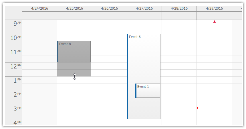 html5-event-calendar-resizing.png