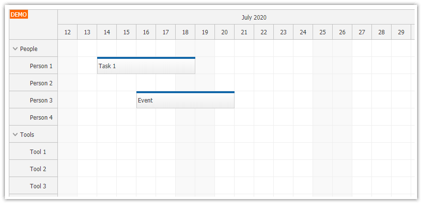 html5-scheduler-dynamic-event-loading.png