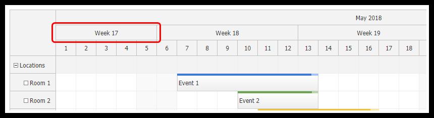 javascript-scheduler-week-numbers.png