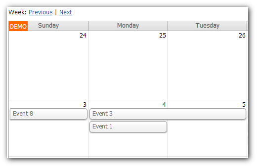 monthly-event-calendar-html5-next-previous.png