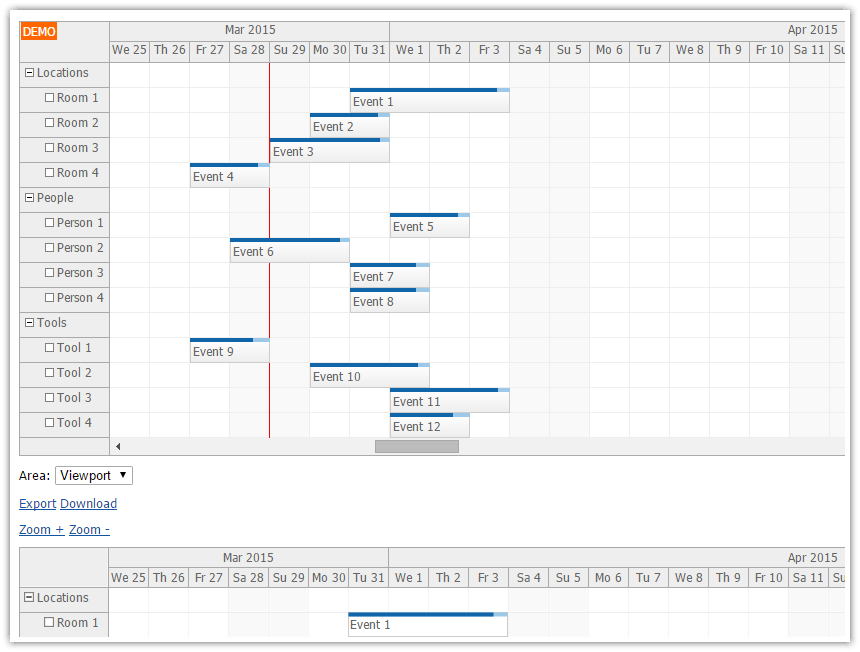 html5-scheduler-client-side-svg-export.png