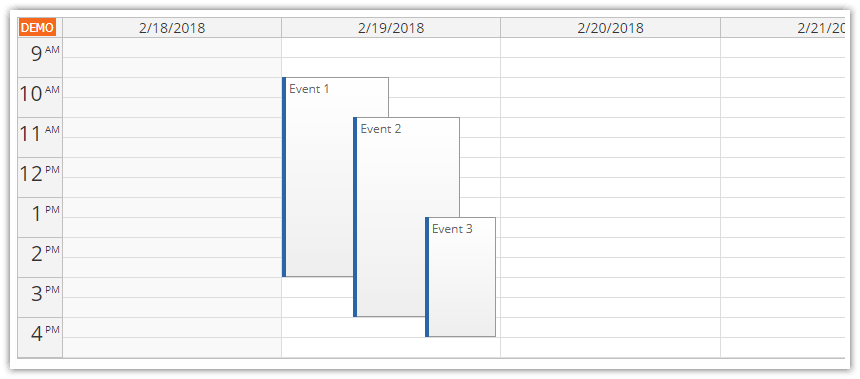javascript-calendar-concurrent-events-cascade.png