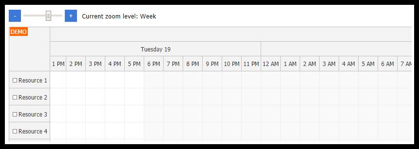 javascript-scheduler-zoom.png