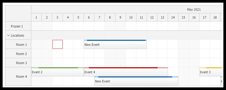 javascript-scheduler-keyboard-navigation.png