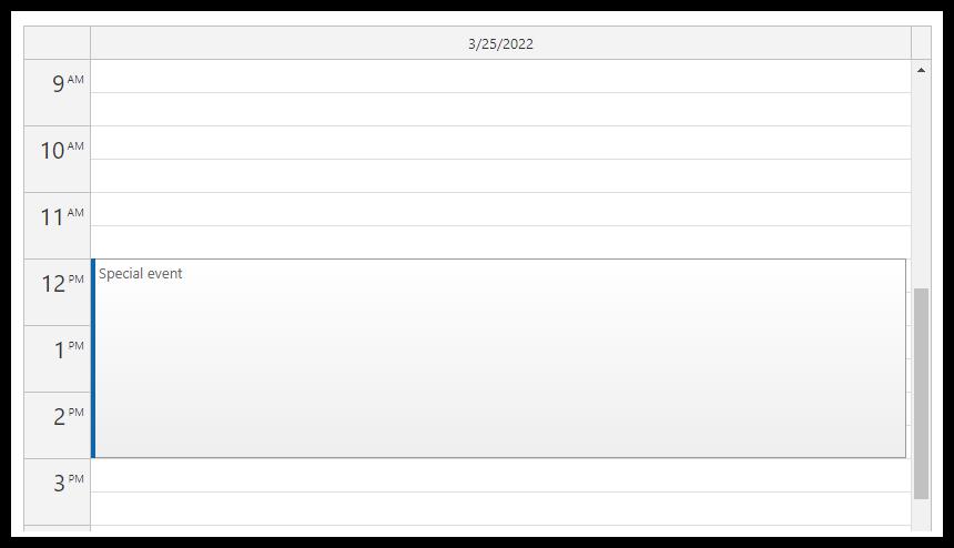 html5-javascript-daily-event-calendar.png
