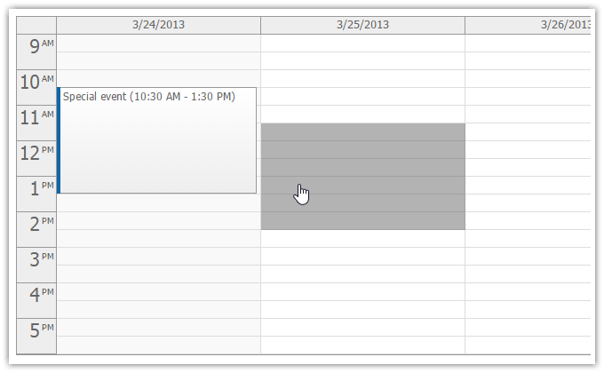 html5-event-calendar-drag-and-drop-moving.png