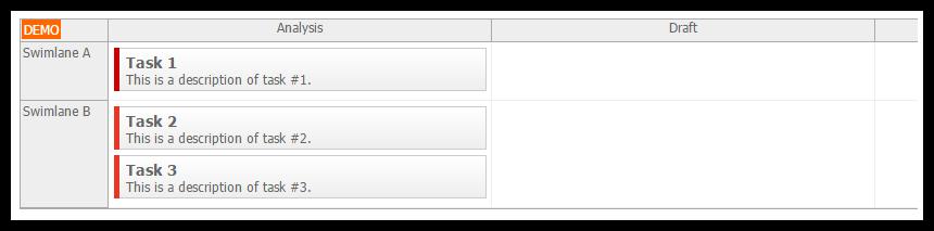 html5-kanban-swimlane-loading.png