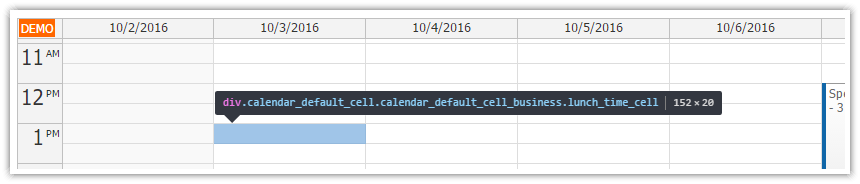 html5-event-calendar-grid-cell-lunch-time-css.png