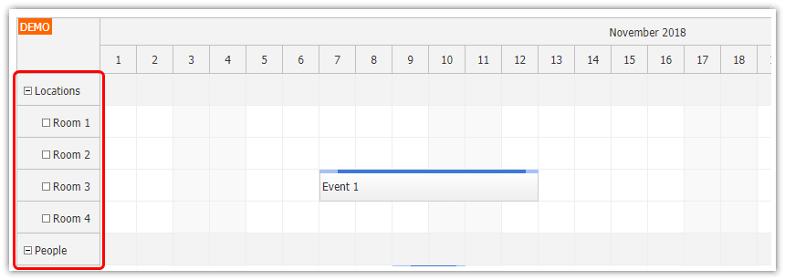 html5-scheduler-css-row-headers.png