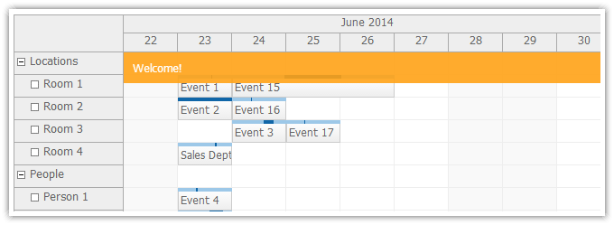 html5-scheduler-component.png