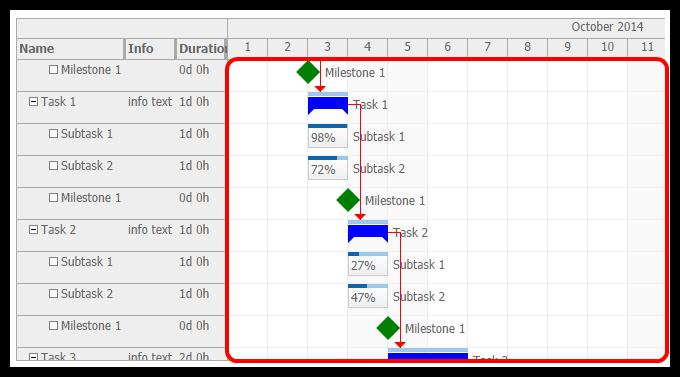 html5-gantt-progressive-cell-rendering.png